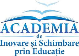 """Comunitatea """"Platforme digitale online pentru cadrele didactice din Republica Moldova"""""""