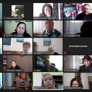 Siguranța online a elevilor și cadrelor didactice, modificări în Codul Muncii